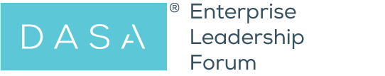 DASA-Enterprise-Leadership-Forum-logo (1)