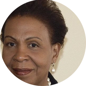 Denise Herrera Jackson