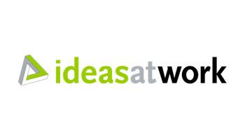 ideasatwork