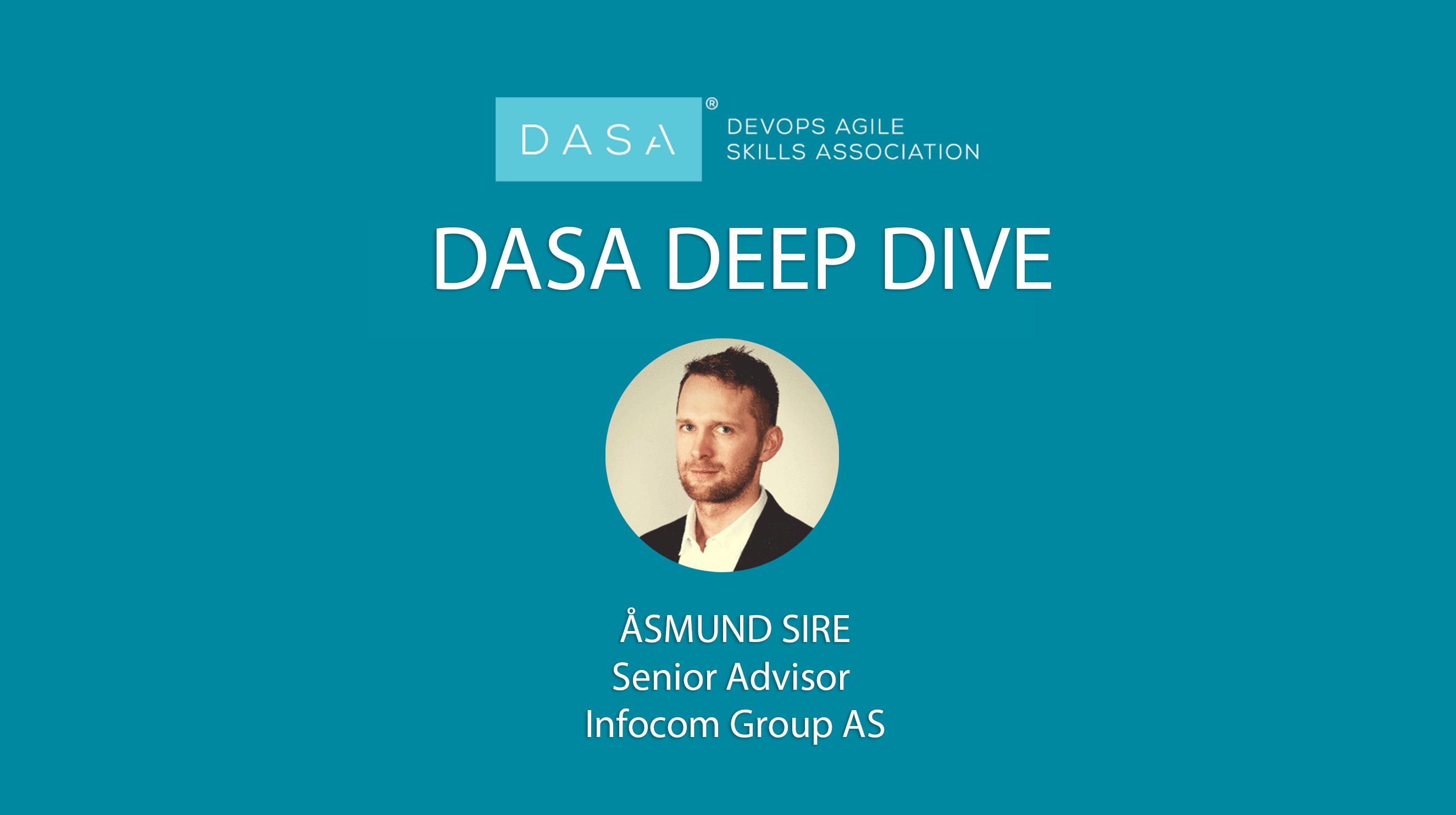 DASA-Deep-Dive-asmund