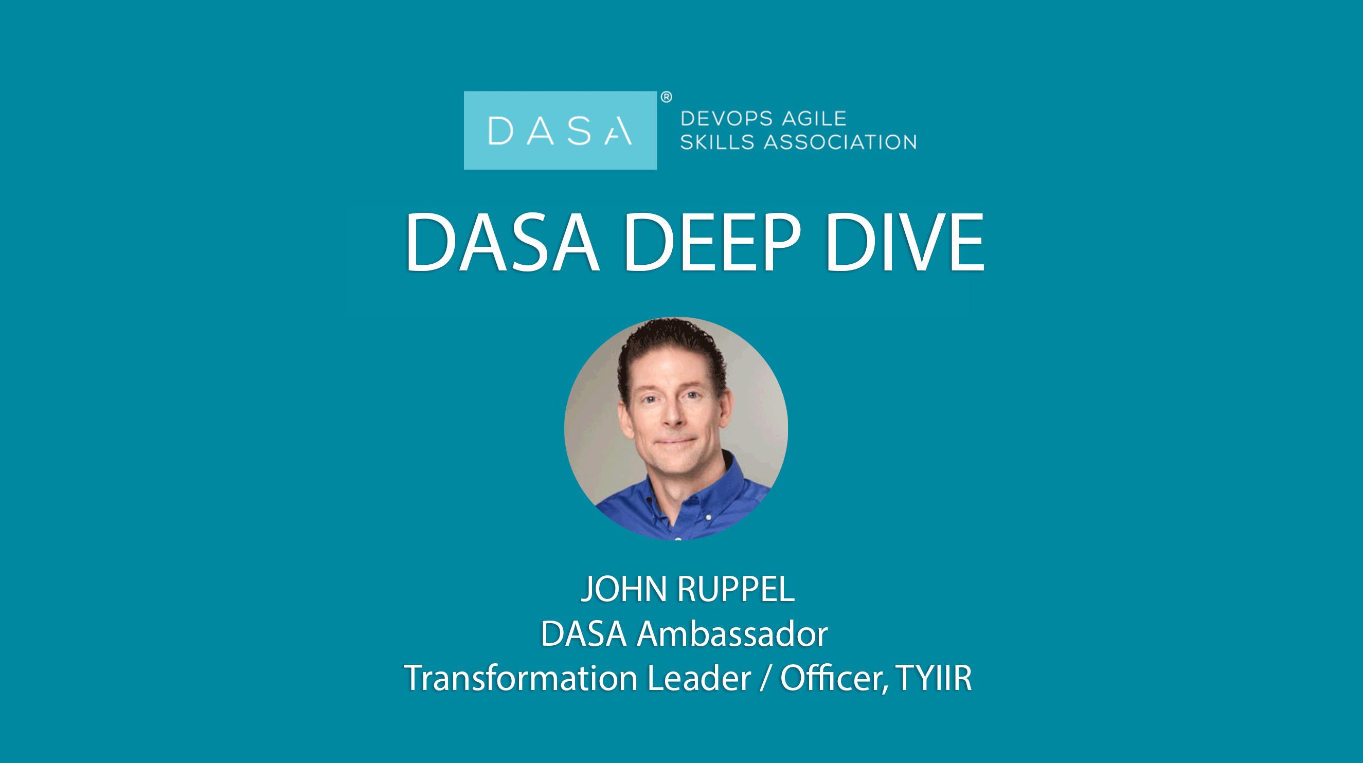 DASA-Deep-Dive