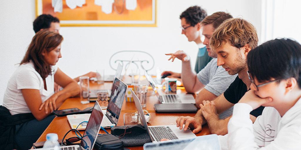 The-Competences,-skills-webinar