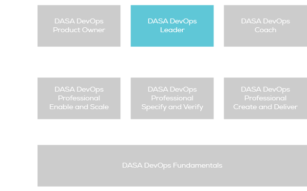 dasa-certification-scheme-leader-alt