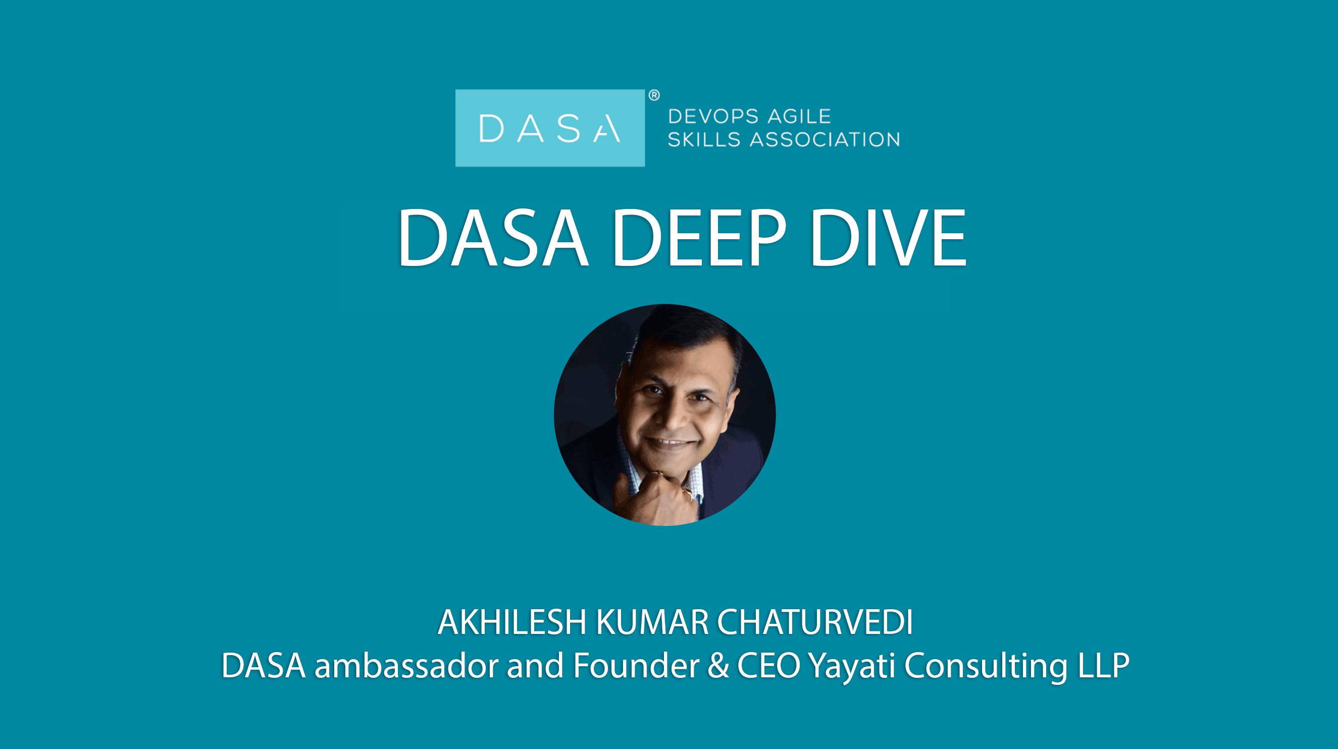 DASA-Deep-Dive-akhil