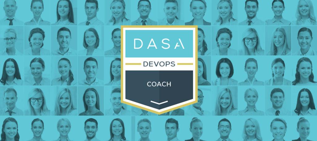 certified-coach2