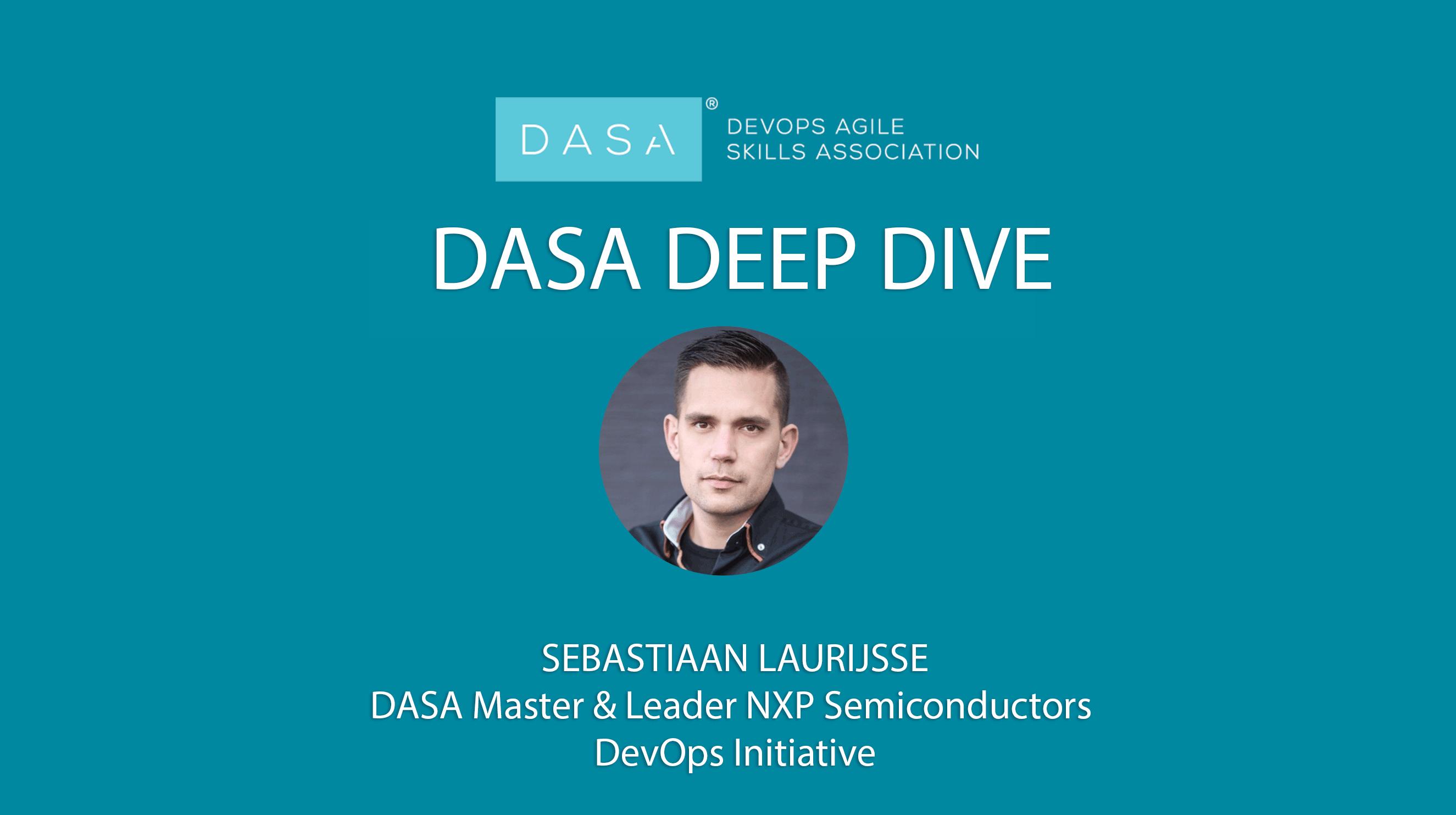DASA-Deep-Dive-Sebastiaan-Laurijsse