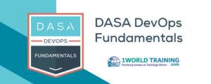 calendar-fundamentals-1world-training