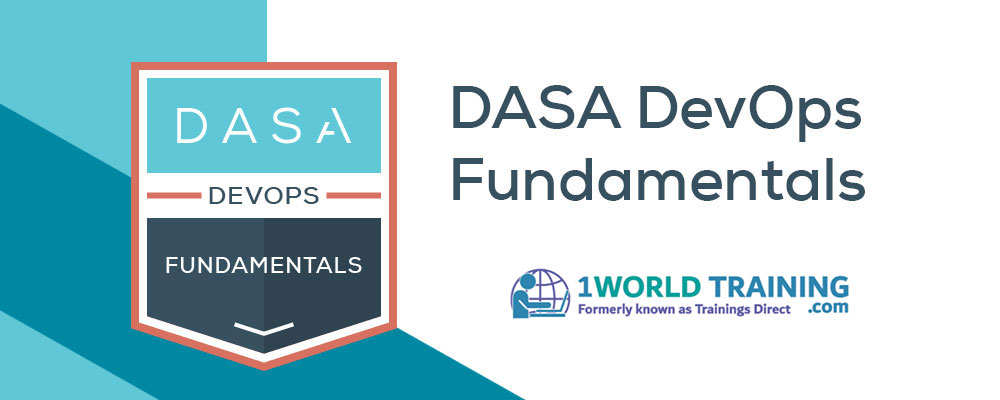 calendar-fundamentals-1world-training