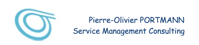 Pierre-olivier-consulting
