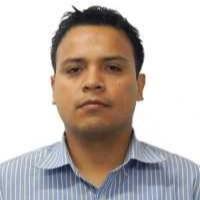 Ricardo Masabel Avendaño