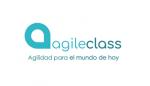 agileclass