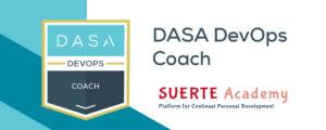 alendar-coach-isuerte-academy