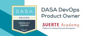 calendar-product-owner-suerte-academy