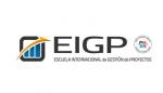 EIGP – Escuela Internacional de Gestión de Proyectos