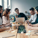 DevOps Consulting: A New Global Opportunity