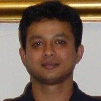 Aditya Bandimatt