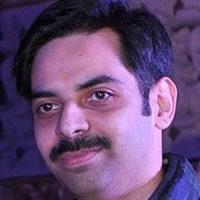 Anuj Malik