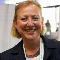 Christine Aykac